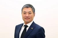 茨城県 つくばみらい市 市長 小田川 浩 様のコメントのタイトル画像