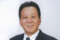 熊本県 上益城消防組合 管理者(甲佐町長) 奥名 克美 様のコメントのタイトル画像