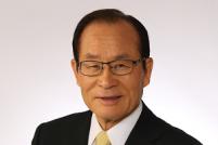 長崎県 佐世保市市長 朝長 則男 様のコメントのタイトル画像