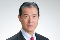 三重県 名張市 市長 亀井 利克 様のコメントのタイトル画像