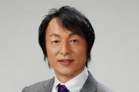 三重県 伊賀市 市長 岡本 栄 様のコメントのタイトル画像