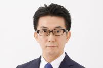 三重県 桑名市 市長 伊藤 徳宇 様のタイトル画像