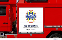 Jクラブ モンテディオ山形と業務提携のタイトル画像