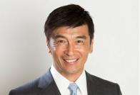 福岡県 中間市 市長 福田 健次 様のコメントのタイトル画像