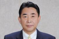 北海道 南渡島消防事務組合 管理者(北斗市長) 池田 達雄 様のコメントのタイトル画像