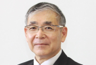 新潟県 村上市 市長 高橋 邦芳 様のコメントのタイトル画像