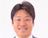 愛知県 犬山市 市長 山田拓郎様のコメントのタイトル画像