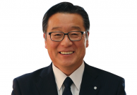 北海道 渡島西部広域事務組合 管理者 福島町 町長 鳴海清春様のコメントのタイトル画像